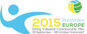 ECH Sitting Volleyball 2015 Logo_HP-44adedc4