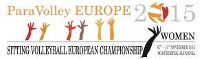 ECW 2015 Logo_2