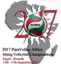 2017-PVA-Logo-Combined2-e1504632989113
